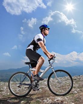 Bicycle Shipping Newburyport