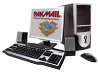 PC & Electronic Shipping Newburyport