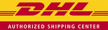 DHL Newburyport