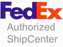 FedEx Newburyport