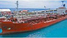 Cargo Freight Newburyport