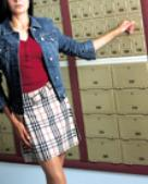 Mailboxes, PO Boxes