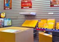 Office Supplies Newburyport,