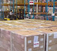 Fullfillment Services Newburyport