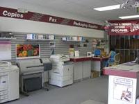 Printing Services Newburyport