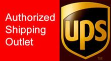 UPS Newburyport