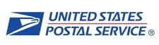 US Mail Newburyport